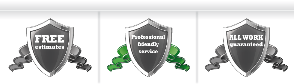 Landscaping Company Glasgow
