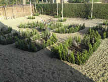 Landscaping Greenock